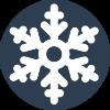 Wintersport Livigno, Italie